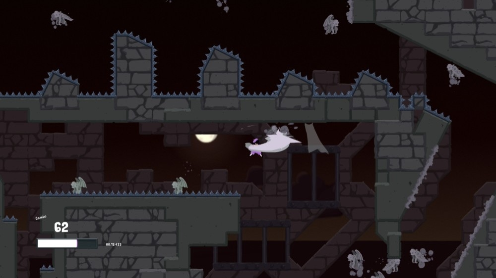 Image de Dustforce