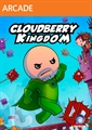 Cloudberry Kingdom