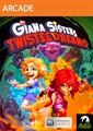 Giana Sisters: Twisted Dreams, Trailer 2
