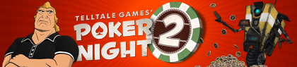 Poker Night 2 XBLA XBOX360-MoNGoLS