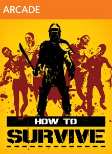 "How to Survive ""Kovac's Rules"" trailer"