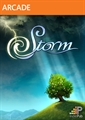 STORM Trailer