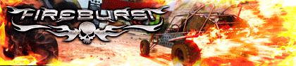 Fireburst XBLA XBOX360 - MoNGoLS