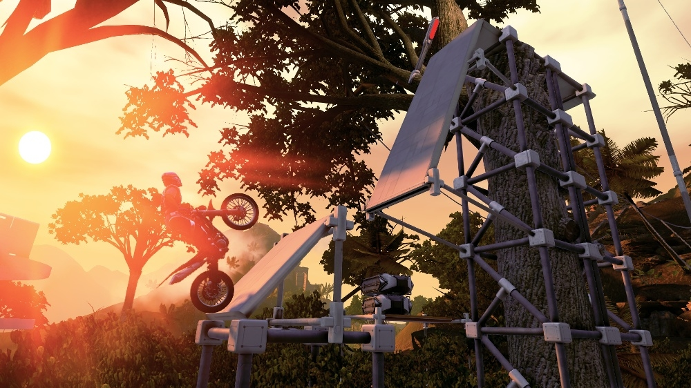 Image de Trials Fusion™