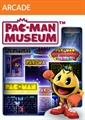 PAC-MAN Museum-Icon PAC B [Gourmet-Set]