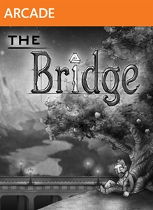 The Bridge Thinker Picture Pack