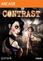 CONTRAST - Backstage Trailer