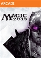 Arcade: Magic 2015 Now Available for Xbox 360