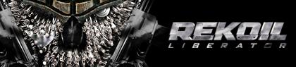 Rekoil: Liberator Erfolge