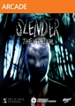 Slender: The Arrival Now Available for Xbox 360