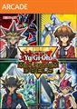 Yu-Gi-Oh! Millennium Duels