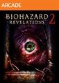 BH Revelations 2