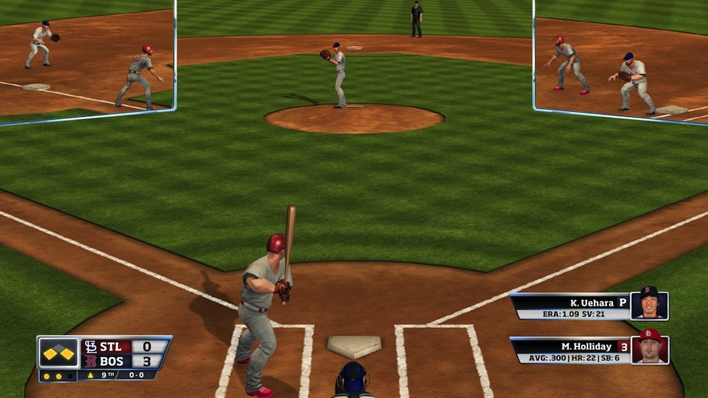 Image from R.B.I. Baseball 14