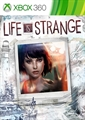 Life is Strange Épisode 1