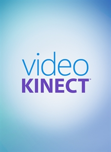 Video Kinect