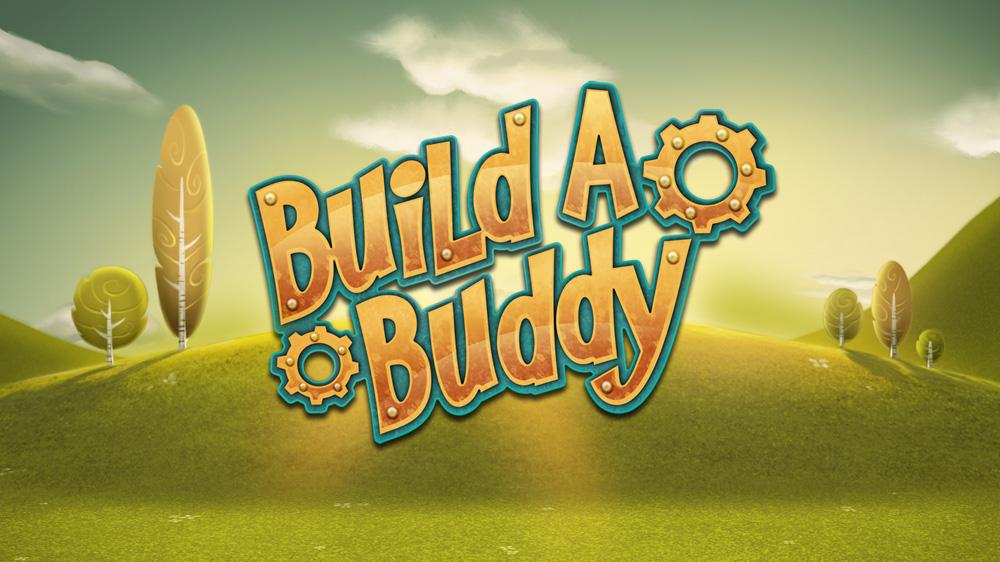 Image from Build A Buddy