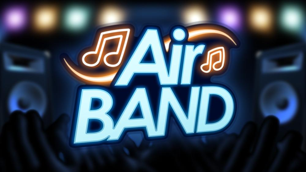 Image de Air Band