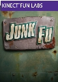 Junk Fu