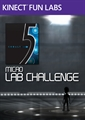 5 Micro Lab Challenge