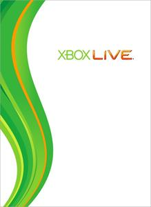 Xbox LIVE E3 Game Lounge Video (HD)