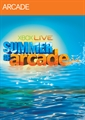 Summer of Arcade 2012