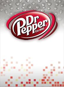 Dr Pepper Need for Speed Shift 2 Theme