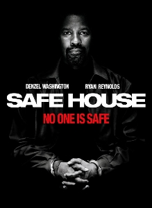 Safe House Gamer Pictures