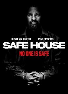 Safe House Theme