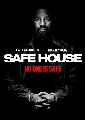 Safe House Theme