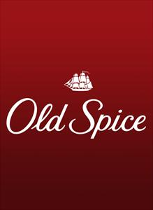 Old Spice Eagle Theme Pack