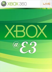 New Xbox 360 Reveal - Trailer