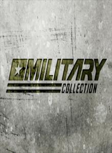 Military Premium Theme