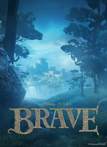 Brave - The Premium Theme