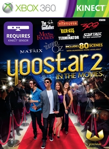 Yoostar2