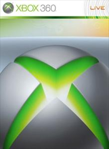 Xbox 360 Community -- Holiday 2011 Premium Theme