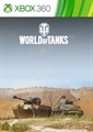 World of Tanks : Lot Terre de liberté