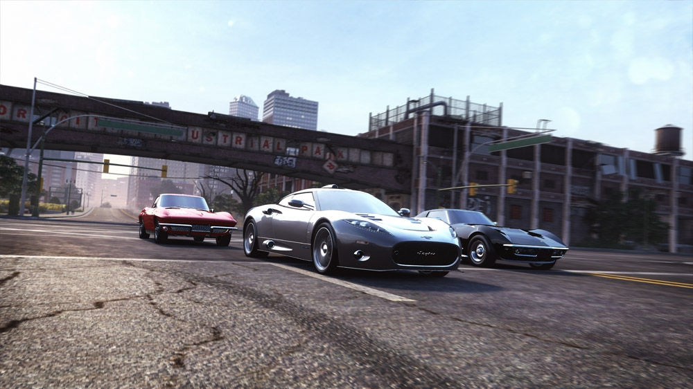 Image de The Crew Season Pass