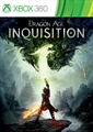 Dragon Age™: Inquisition - Destruction -moninpelilaajennus