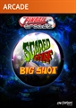 Extensions de jeu #7: Scared Stiff™ et Big Shot™