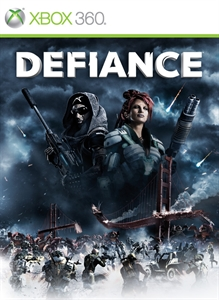 Defiance™ Season Pass