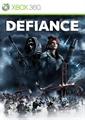 Defiance™ Season Pass