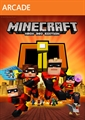 Minecraft-skinpakket The Incredibles