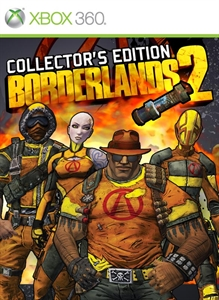 Collector´s Edition Pack