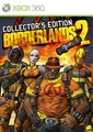 Collector's Edition Pack