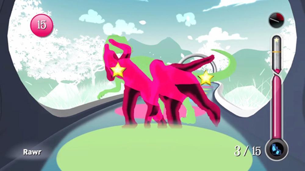 Imagem de Twister™ Mania Xbox 360