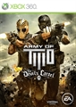 Army of TWO The Devils Cartel OVERKILLERS-PAKKE 