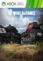 World of Tanks - Megapaquete del narrador de la guerra VI