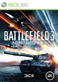 Battlefield™ 3: Armored Kill