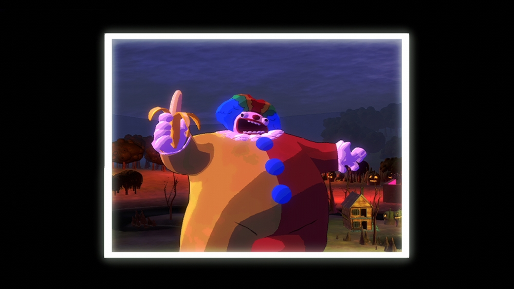 Image from Costumes of Costume Quest 2