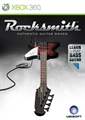 Rocksmith - Bass Expansion
